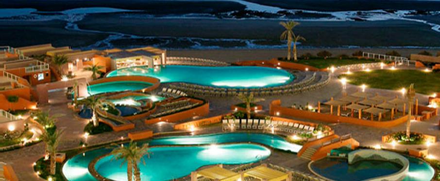 rocky point mexico hotel3