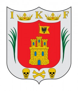 Coat of Arms Tlaxcala