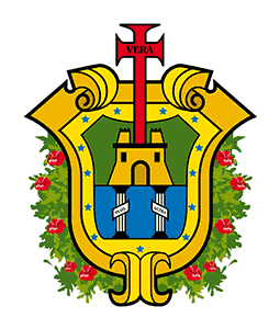 Veracruz Coat of Arms