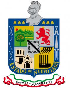 Nuevo Leon Coat of Arms