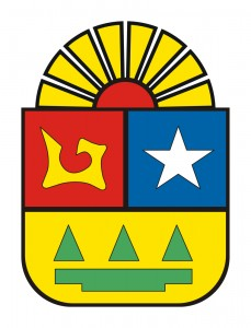Quintana Roo Coat of Arms