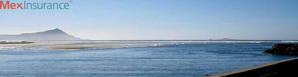 Estero Beach Ensenada