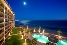 Sonoran Sun Resort Rocky Point