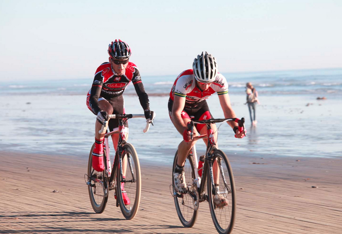 ensenada mountain bike championship