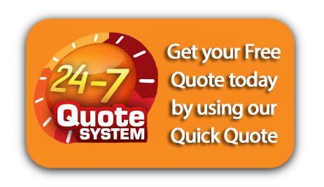 Mexican car Insurance Quick Quote