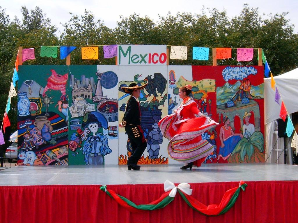 Mexico_dancers