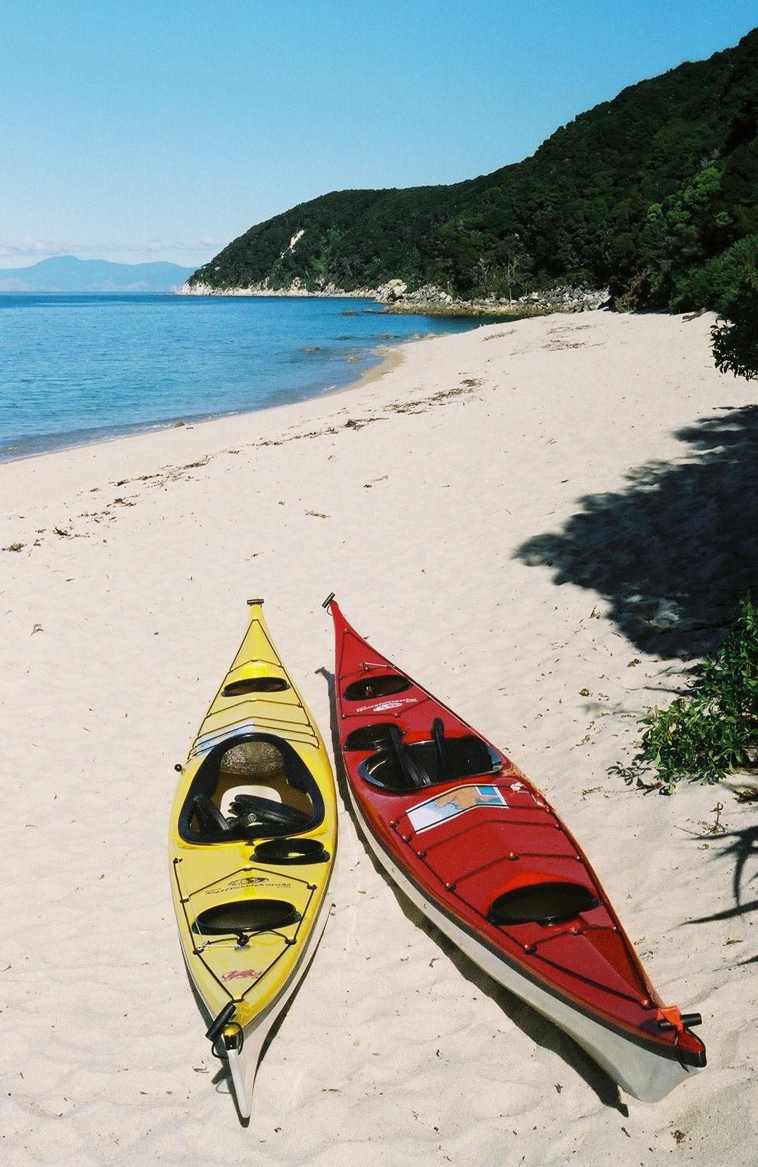 Plastic_Sea_Kayaks