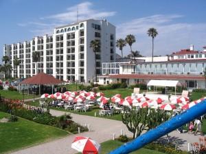 Rosarito_Beach_Hotel