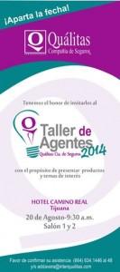 TallerdeAgents2014