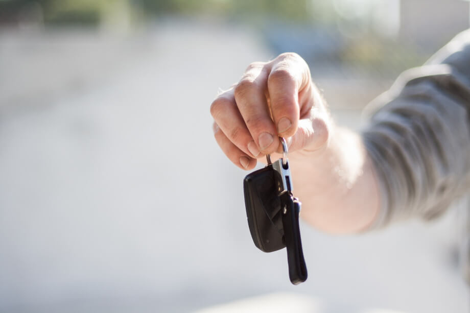 Mexican Insurance For Rental Cars