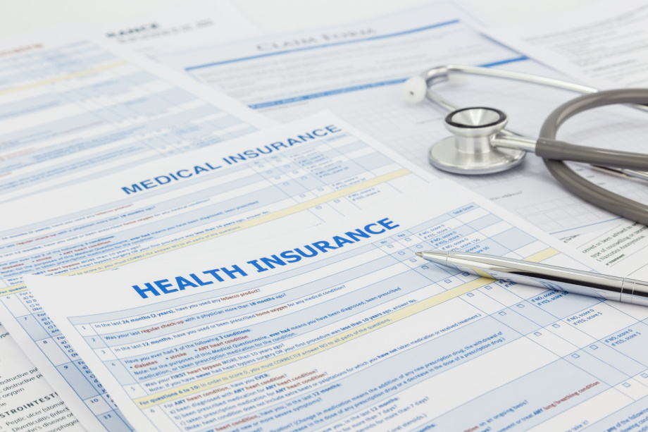 Mexican Health Insurance for Travelers in Mexico