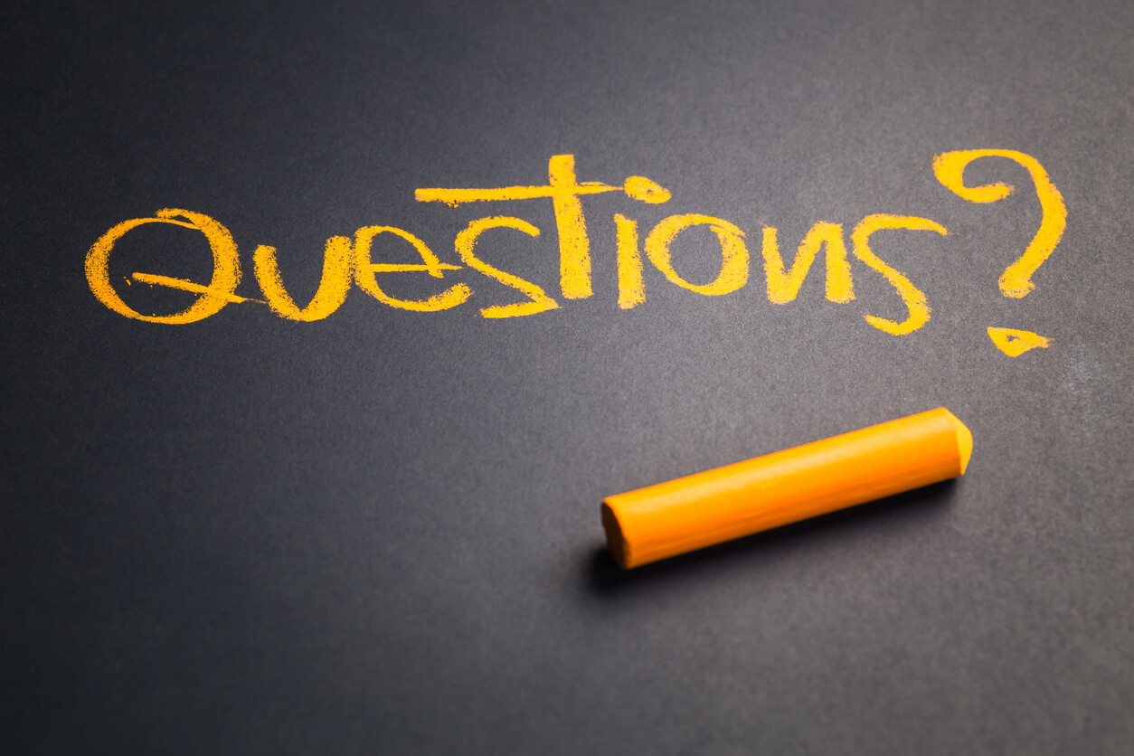 Frequently Asked Questions:   Mexican Car Insurance