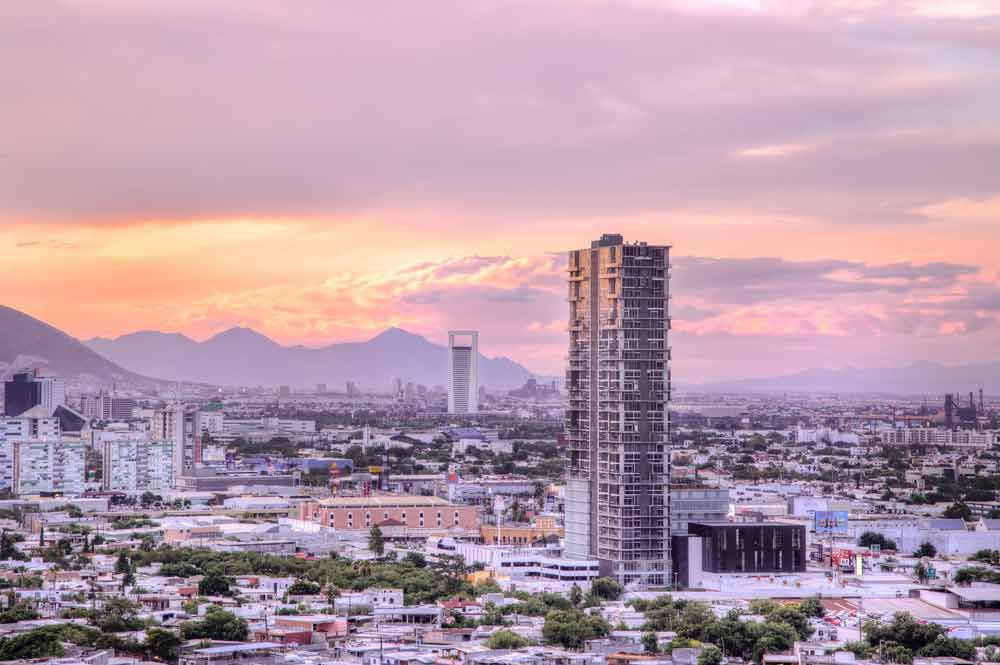 Things to do in Nuevo Leon