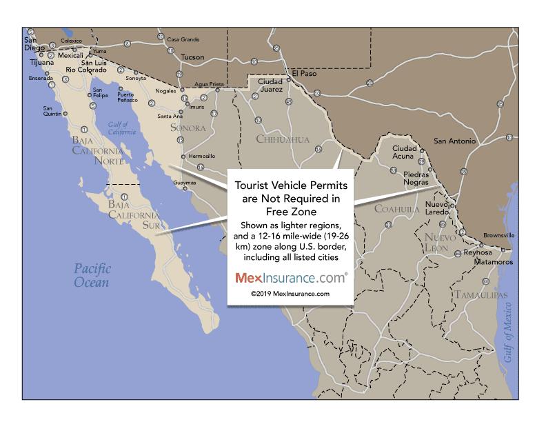 Free-Zone-Mexico