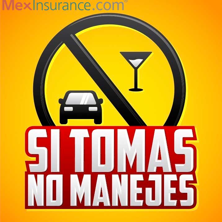 Drinking and Driving Laws in Mexico