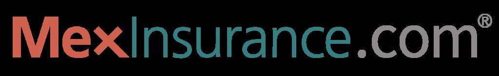 mexinsurance.com logo