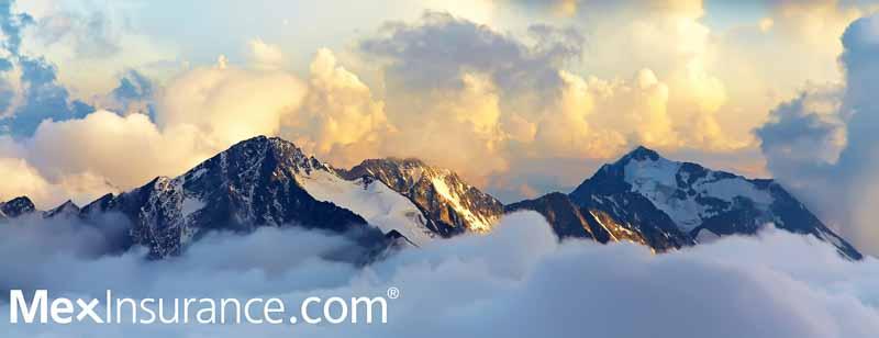 The Rich History of Alpine, California