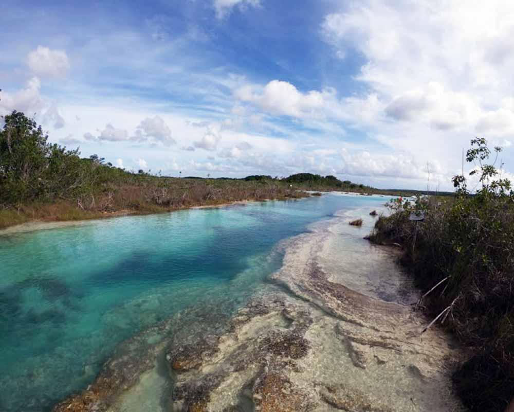 Bacalar-Rapids2
