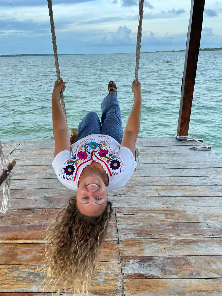 Top 10 Things To Do in Bacalar