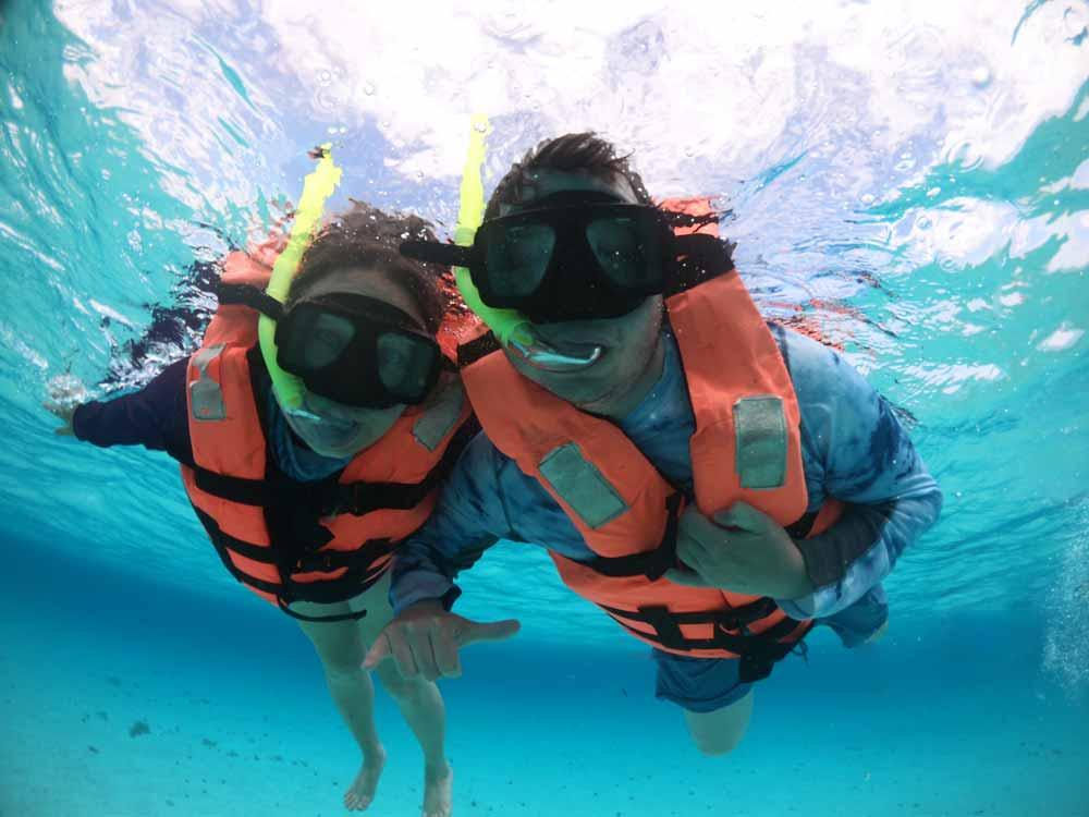 Cozumel-Snorkeling-in-El-Cielo.jpg