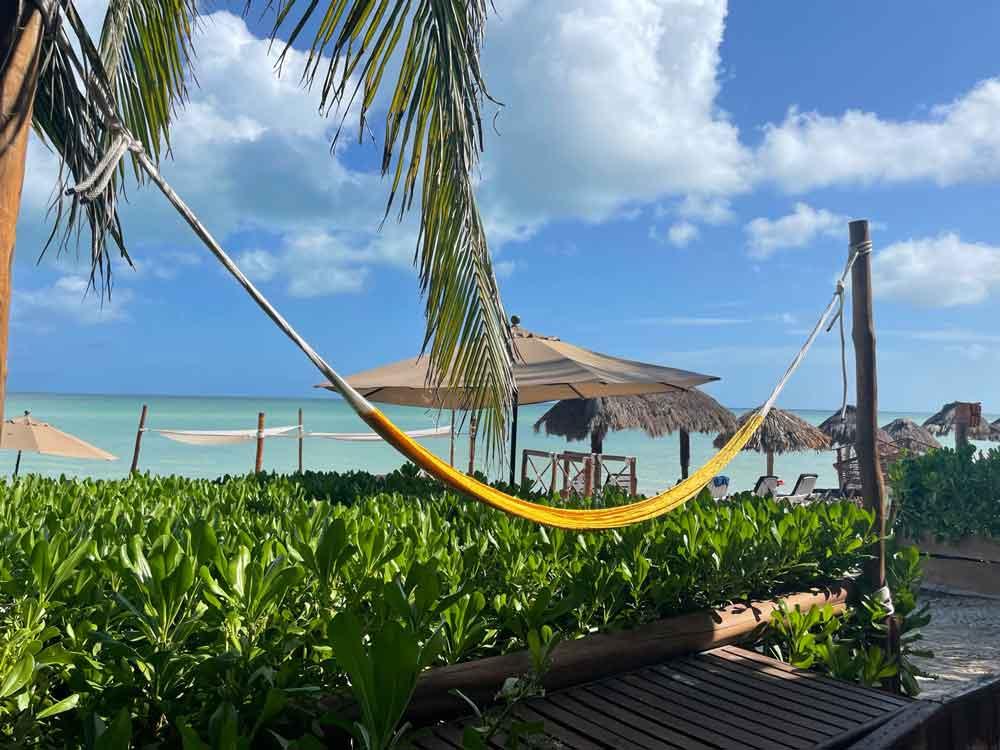 Holbox Island – Quintana Roo
