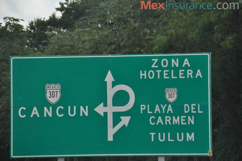 RV Guide: Yucatan