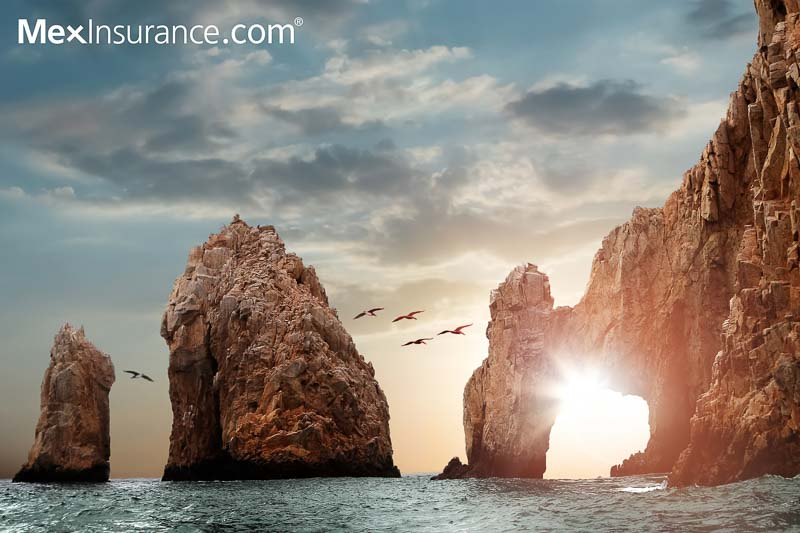 Mexico Insurance in Baja California Sur