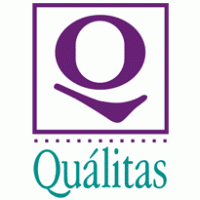 Mexico Roadside Assistance (Qualitas) – Terms and Conditions