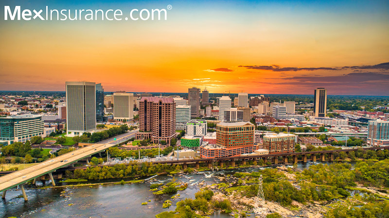 Things to do in Richmond, Virginia