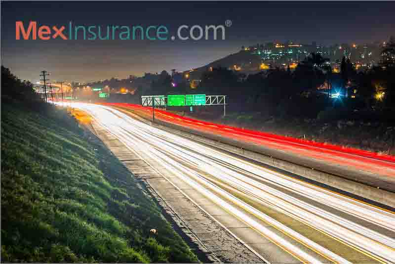 MexInsurance.com in La Mesa, CA