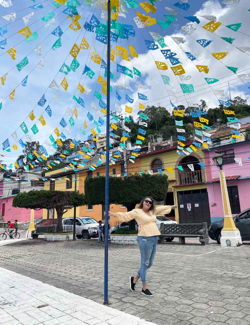 Top 10 Things To Do in San Cristobal