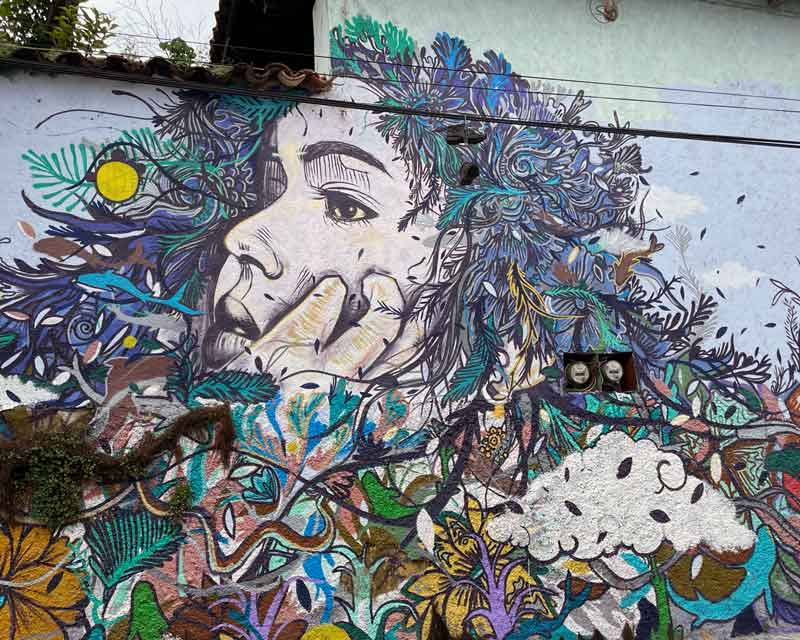 San-cristobal-de-las-casas-mural