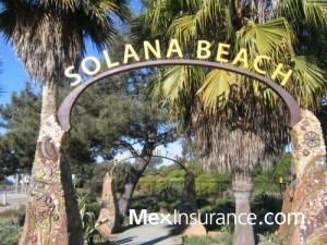 Solana-Beach-Coastal-Trail