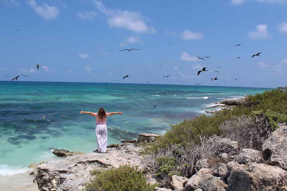 5 Myths of Mexico: Debunked