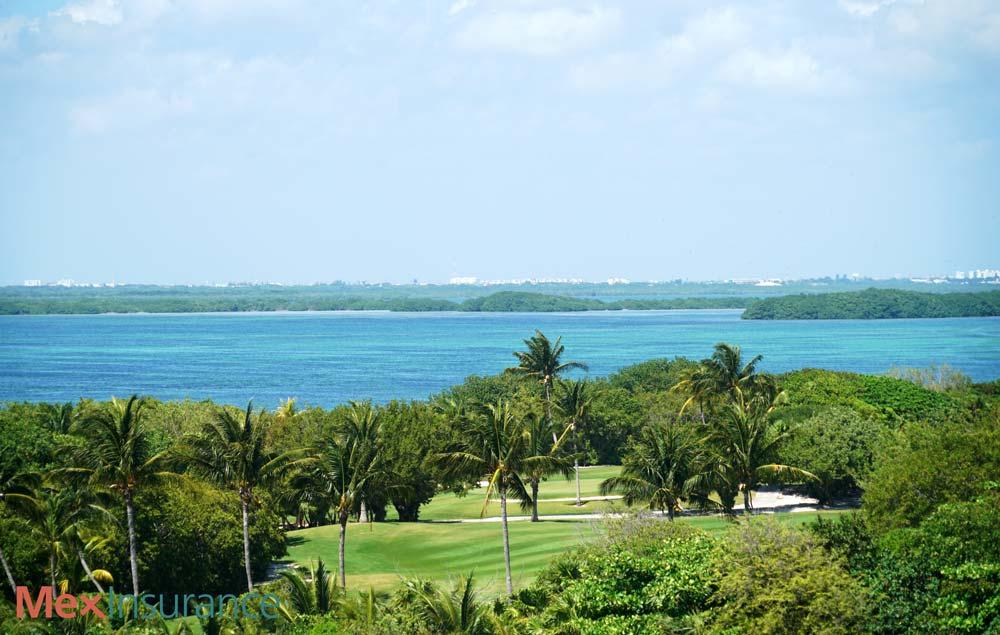cancun-golf course