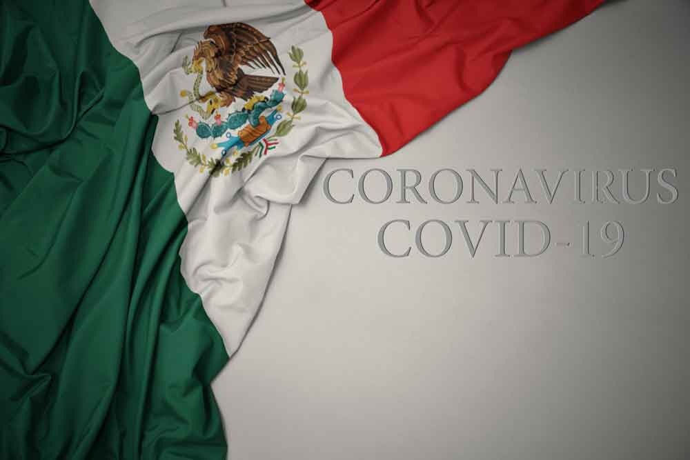How is COVID-19 Going to Affect My Trip to Mexico?