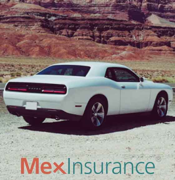Mexican Car Insurance
