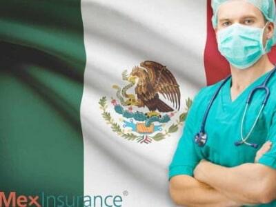 mexican_doctor_mexico-2