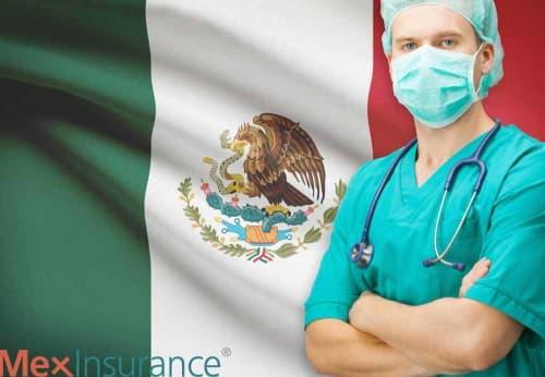 mexican_doctor_mexico