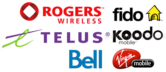 Mexico Cell Coverage for Canadians